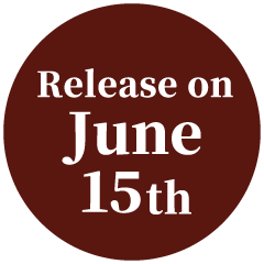 Release on June 15th