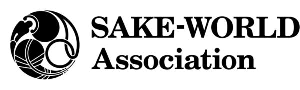 SAKE WORLD Association
